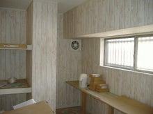 甘棠のブログ-奥さんの家事室