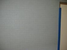 甘棠のブログ-玄関正面