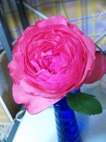 $Love&Light ☆一歩を踏み出す勇気を☆-130316_182042.jpg