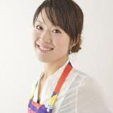 平舘美木 official BLOG-バラ色人生への道