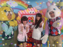 Pinkle☆Sugar official website-2013-03-16_22.17.59.jpg