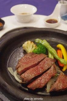 中国大連生活・観光旅行ニュース**-大連 龍 -RON- steak & Wines