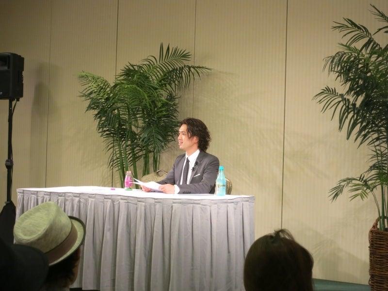 世界を旅する年収1億円ブロガー 川島和正オフィシャルブログ Powered by Ameba-Hawaii5-4