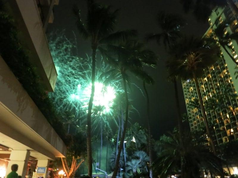 世界を旅する年収1億円ブロガー 川島和正オフィシャルブログ Powered by Ameba-Hawaii5-6