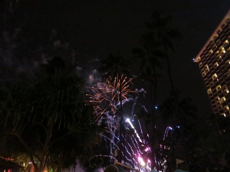 世界を旅する年収1億円ブロガー 川島和正オフィシャルブログ Powered by Ameba-Hawaii5-7