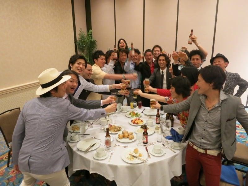 世界を旅する年収1億円ブロガー 川島和正オフィシャルブログ Powered by Ameba-Hawaii5-13