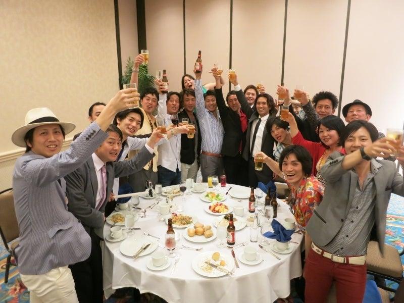 世界を旅する年収1億円ブロガー 川島和正オフィシャルブログ Powered by Ameba-Hawaii5-14