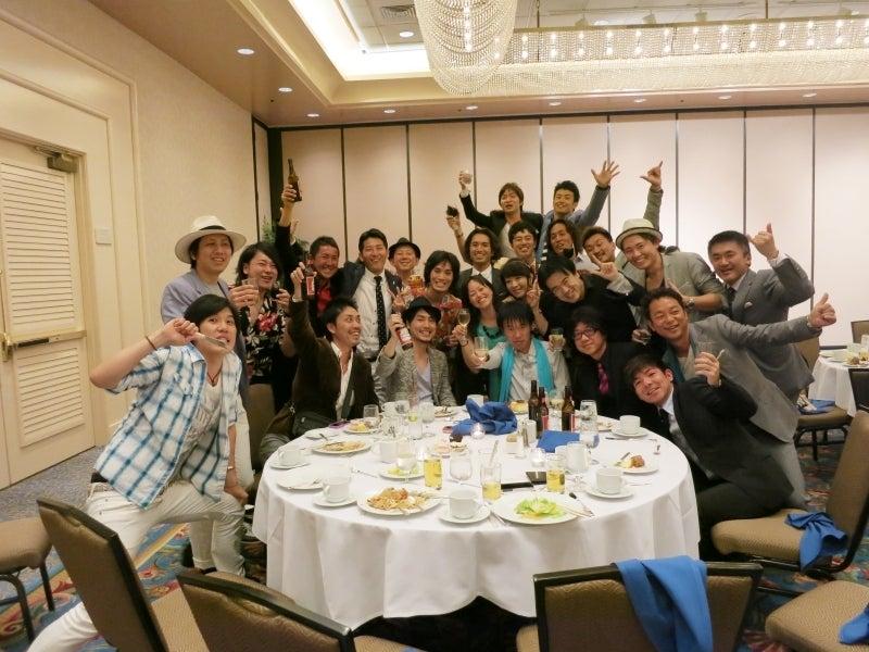 世界を旅する年収1億円ブロガー 川島和正オフィシャルブログ Powered by Ameba-Hawaii5-15