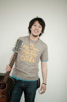 $ボイストレーニング(ボイトレ)・ギター・ベーススクール(横浜・菊名)のM2 Music School日記-KURE先生