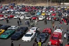 全日本外車大祭実行委員会のブログ