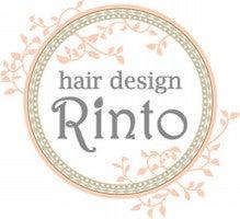 $京都市の美容室|Rintoのスタイリスト竹ノ内の見る世界