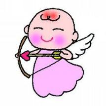 「天使のお仕事」No…