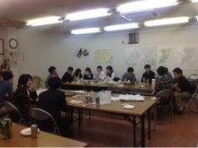 新しい時代の交野    に!!大阪府議会議員山本けいオフィシャルブログPowered by Ameba-image