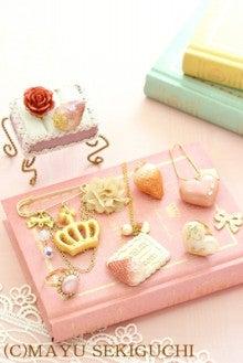 [東京スイーツデコ教室]sweetsdeco-rabbit スイーツデコ・ラビット-clayjewelryクレイジュエリー定期講座