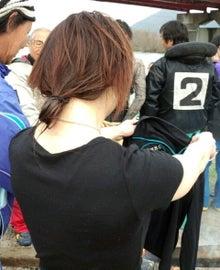 北九州モーターボートクラブ・オフィシャルBlog-IMG_20130311_155801.jpg