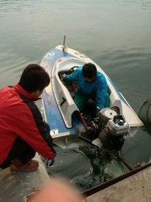 北九州モーターボートクラブ・オフィシャルBlog-IMG_1310.jpg