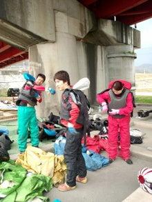 北九州モーターボートクラブ・オフィシャルBlog-DSC_0286.jpg