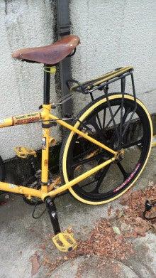 自転車温泉 情報掛け流し ...