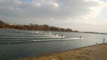 北九州モーターボートクラブ・オフィシャルBlog-DSC_0314.jpg