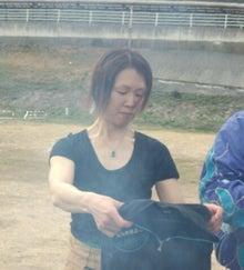 北九州モーターボートクラブ・オフィシャルBlog-IMG_20130311_155954.jpg