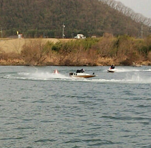 北九州モーターボートクラブ・オフィシャルBlog-IMG_20130311_175035.jpg