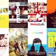 Films I Wa…