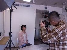 神戸のカラーリスト スタイリスト  トータル素敵プロデューサー☆みつこのブログ-クルーシュ