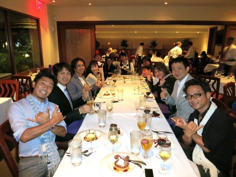 世界を旅する年収1億円ブロガー 川島和正オフィシャルブログ Powered by Ameba-Hawaii7-7
