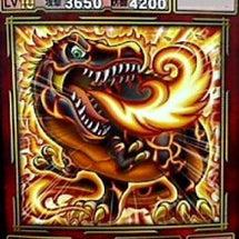 ドラゴンコレクション…