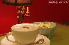 中国大連生活・観光旅行ニュース**-大連 開発区 Xinfu's Coffee