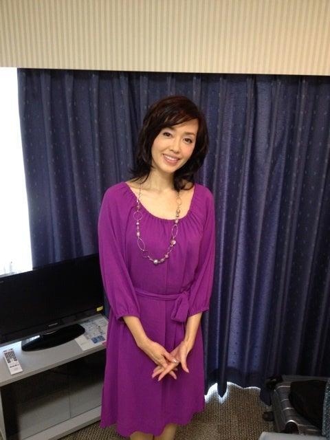 Hayami Yu
