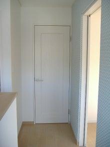 甘棠のブログ-僕らの寝室