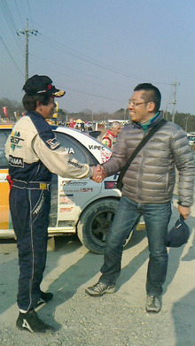 Team Yatagawa 日記-2013031715450000.jpg
