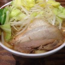 名古屋~(・ω・)