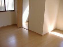 甘棠のブログ-両親の部屋のクローゼット