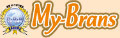 $Dykiオフィシャルブログ「それいけ!ダイキンマン」Powered by Ameba