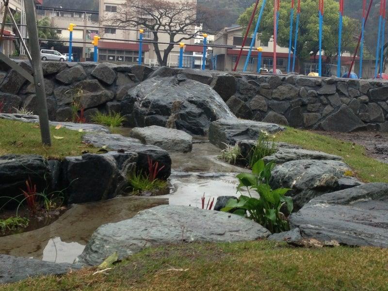 清水小学校創立100周年記念事業実行委員会オフィシャルブログ