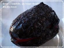 MOMONAOのブログ