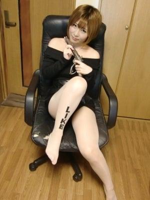 PIGMYANオフィシャルブログ「わくわくピグミャンランド」Powered by Ameba-86
