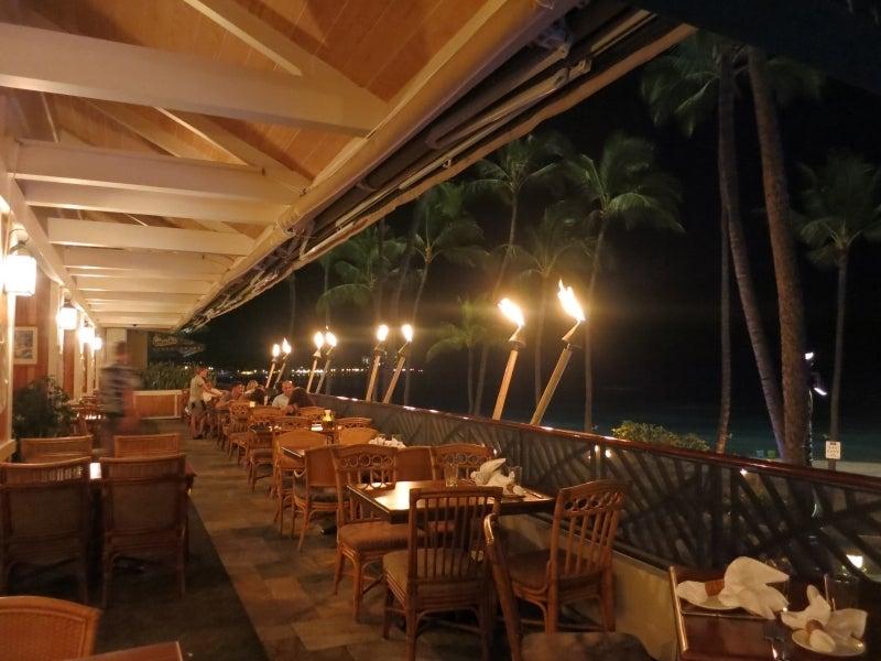 世界を旅する年収1億円ブロガー 川島和正オフィシャルブログ Powered by Ameba-Hawaii8-10