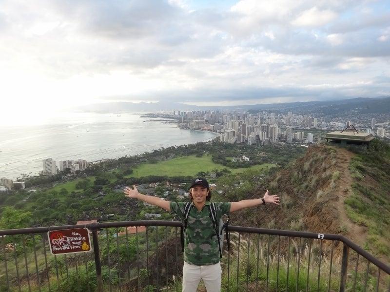 世界を旅する年収1億円ブロガー 川島和正オフィシャルブログ Powered by Ameba-Hawaii8-5