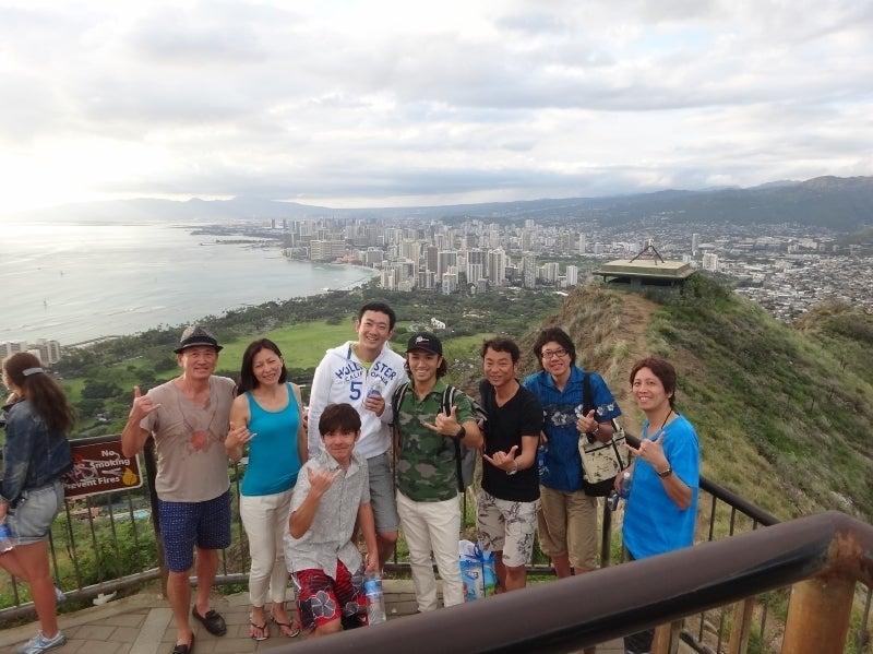 世界を旅する年収1億円ブロガー 川島和正オフィシャルブログ Powered by Ameba-Hawaii8-6