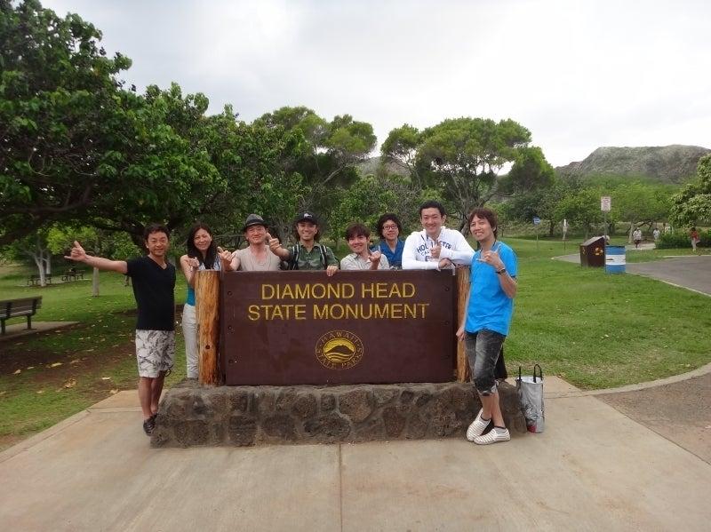 世界を旅する年収1億円ブロガー 川島和正オフィシャルブログ Powered by Ameba-Hawaii8-4