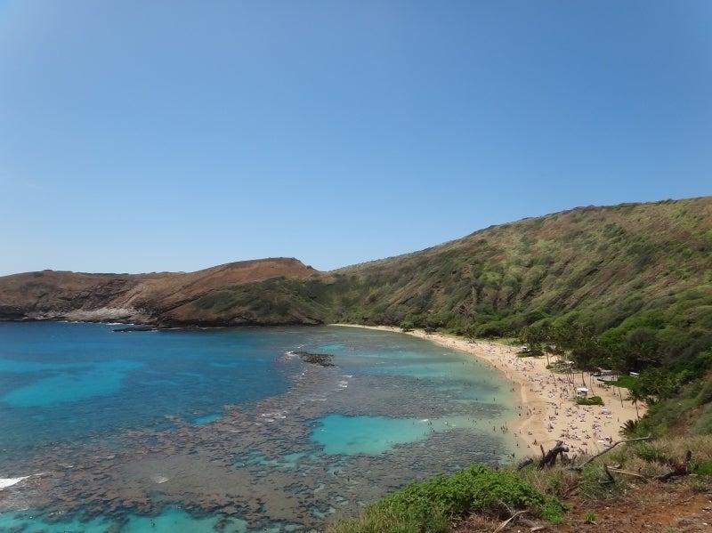 世界を旅する年収1億円ブロガー 川島和正オフィシャルブログ Powered by Ameba-Hawaii8-2
