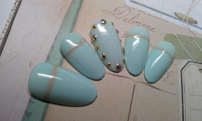 lino nail ~和歌山・海南市プライベートネイルサロン~