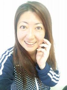 $夢乃春香(紫彩乃)公式ブログ-SBSH0380.JPG