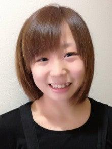 ネイルサロン・スクール・デコショップ RENAO   小田急相模原-IMG_3361.jpg