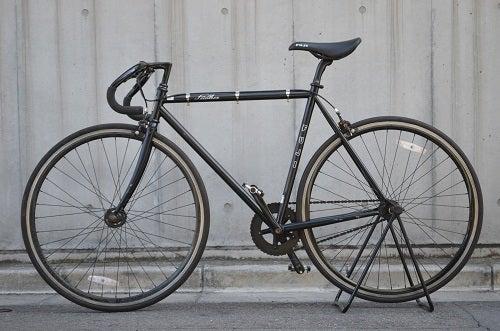 自転車|BIKE SHOP RIDE&SEEK OFFICIAL ...