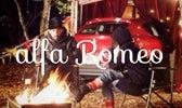 $HitMe(′З`)-alfa Romeo Mito
