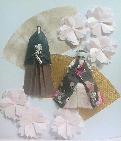 すべての折り紙 折り紙 折り方 難しい 立体 : ... に 載って いる 折り 方 です